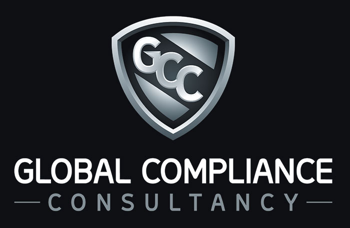 Global Compliance Consultancy